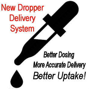 Dropper Delivery System