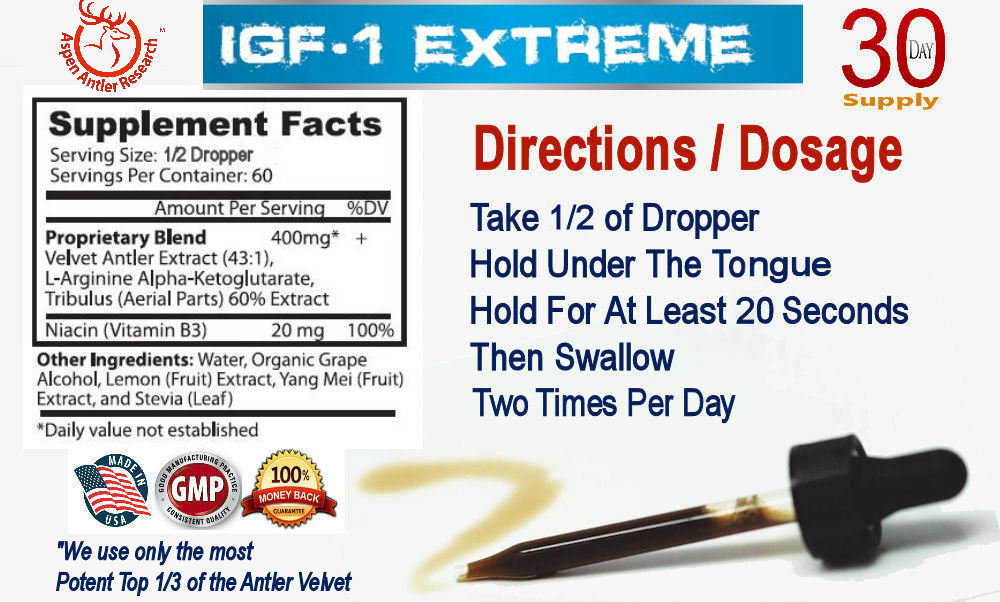 Aspen Extreme Facts & Directions