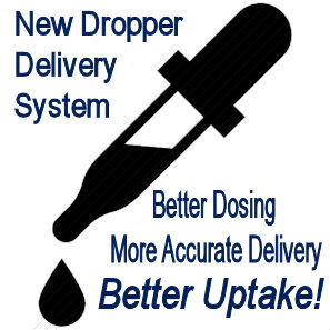 Dropper Technology