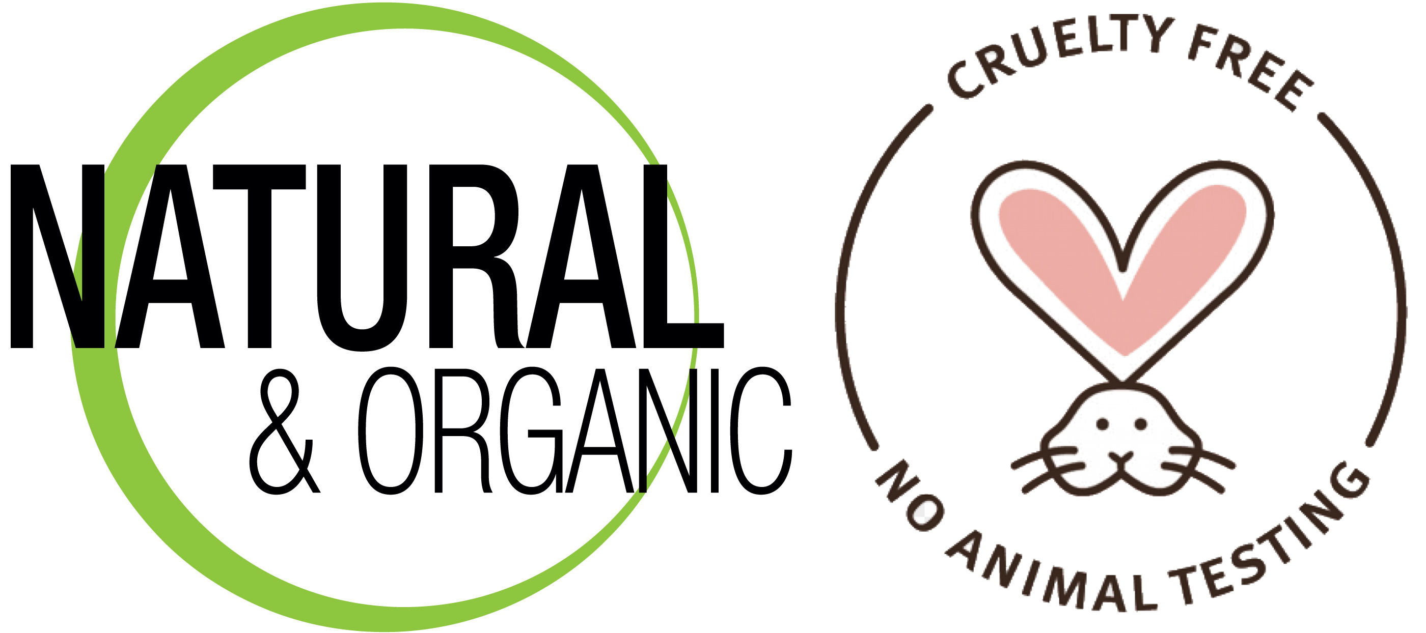 Cruelty Free All Natural